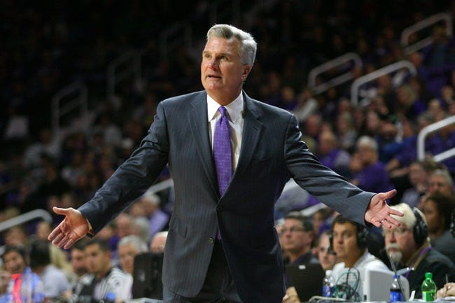 Weber State Wildcats vs. Southern Utah Thunderbirds - 2/12/15 College Basketball Pick, Odds, and Prediction