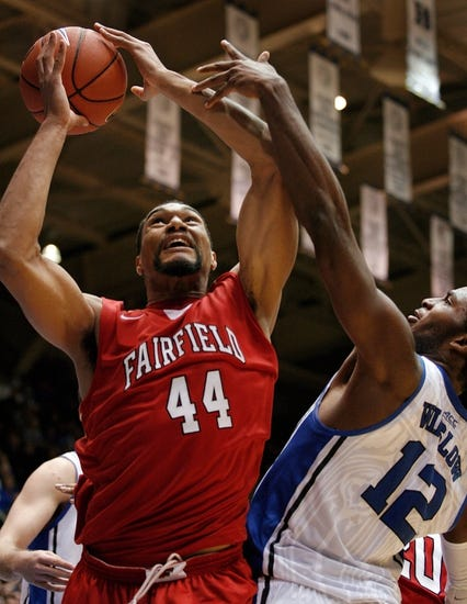 Fairfield Stags vs. Marist Red Foxes - 1/16/15 College Basketball Pick, Odds, and Prediction