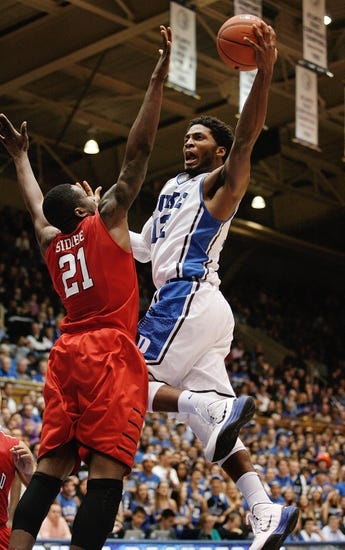 Fairfield vs. Saint Peter's - 2/21/15 College Basketball Pick, Odds, and Prediction