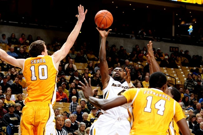 Valparaiso Crusaders vs. Ball State Cardinals - 12/13/14 College Basketball Pick, Odds, and Prediction