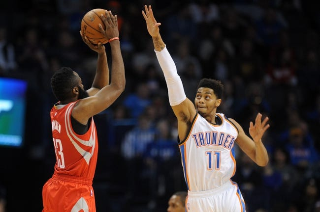 NBA News: Player News and Updates for 11/17/14