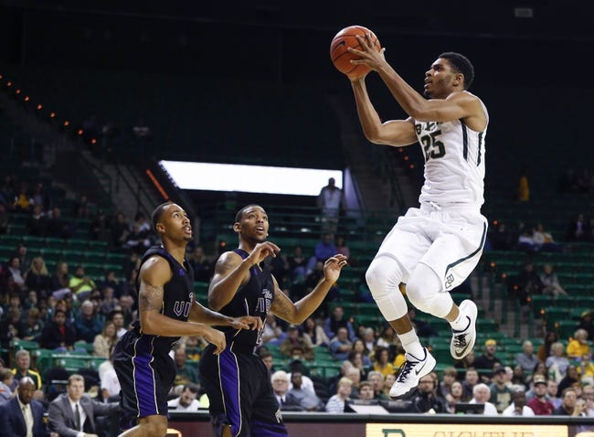 Texas Southern vs. Prairie View A&M SWAC Tournament - 3/13/15 College Basketball Pick, Odds, and Prediction