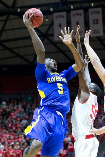 Ohio vs. UC Riverside - 12/30/15 College Basketball Pick, Odds, and Prediction