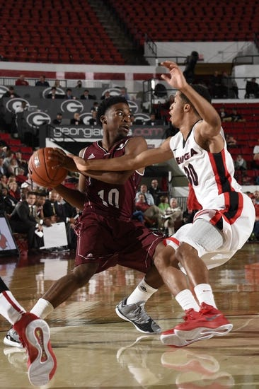 Idaho Vandals vs. Troy Trojans - 11/24/15 College Basketball Pick, Odds, and Prediction