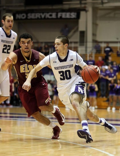 Elon vs. Drexel - 2/5/15 College Basketball Pick, Odds, and Prediction