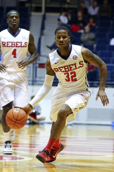 Creighton Bluejays vs. Mississippi Rebels - 11/28/14 College Basketball Pick, Odds, and Prediction