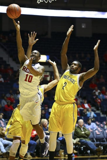 Southern Utah Thunderbirds vs. Northern Arizona Lumberjacks - 1/31/15 College Basketball Pick, Odds, and Prediction