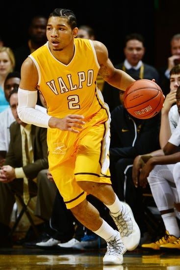 Rhode Island vs. Valparaiso - 11/17/15 College Basketball Pick, Odds, and Prediction