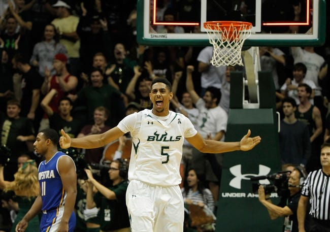 William & Mary Tribe vs. Hofstra Pride -  College Basketball Pick, Odds, and Prediction