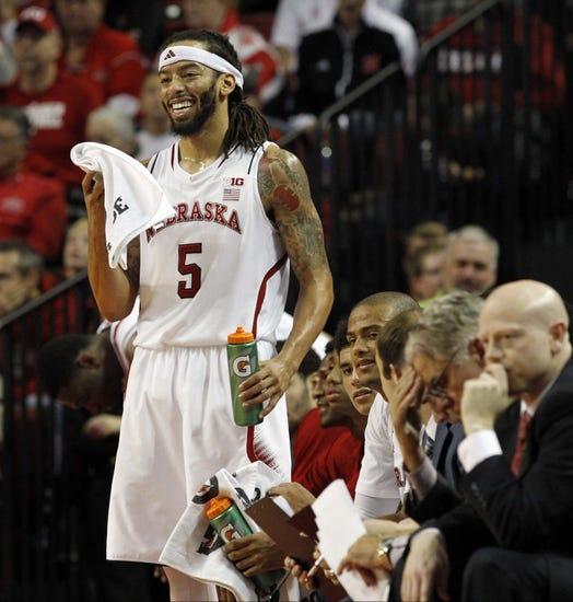 Florida State vs. Nebraska - 12/1/14 College Basketball Pick, Odds, and Prediction