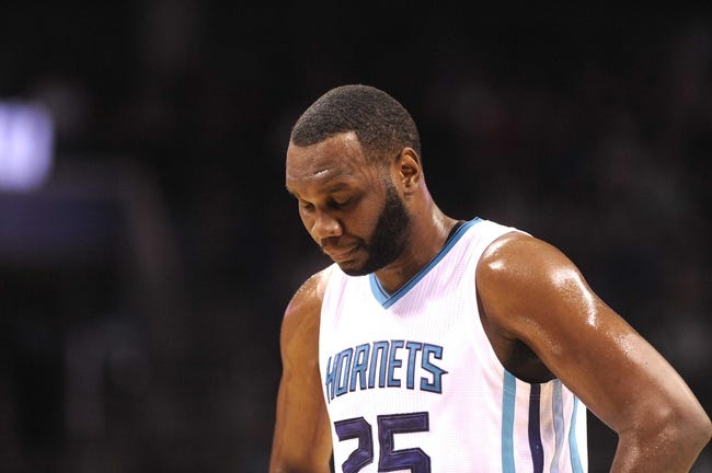 Hornets vs. Celtics - 12/10/14 NBA Pick, Odds, and Prediction