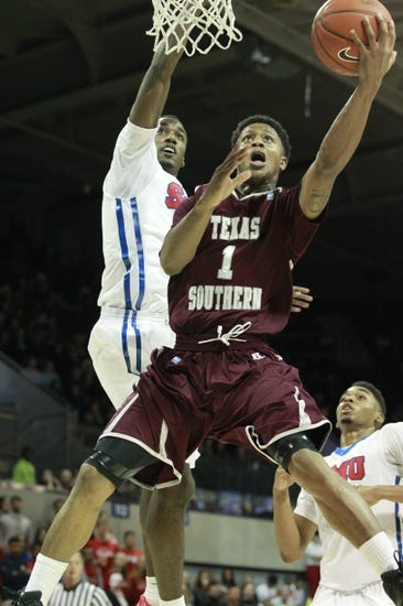 Florida Gators vs. Texas Southern Tigers - 12/12/14 College Basketball Pick, Odds, and Prediction