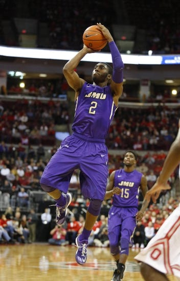 Richmond vs. James Madison - 11/13/15 College Basketball Pick, Odds, and Prediction