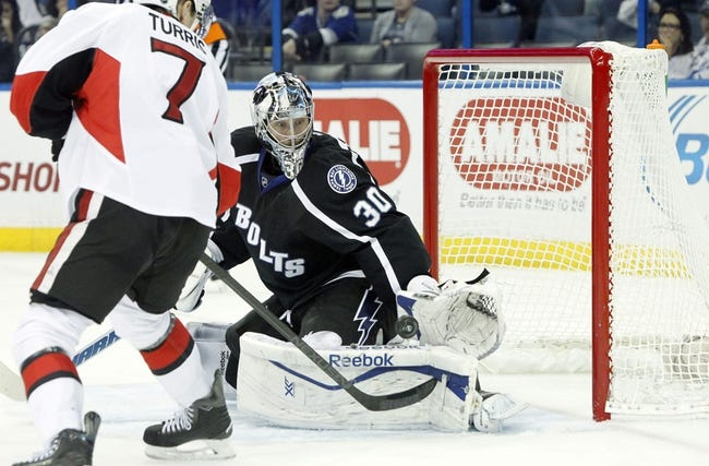 NHL News: Player News and Updates for 11/30/14