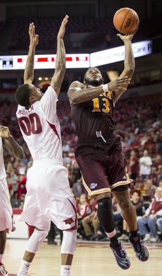 Rider Broncs vs. Iona Gaels - 1/22/15 College Basketball Pick, Odds, and Prediction