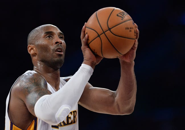 NBA News: Player News and Updates for 12/1/14