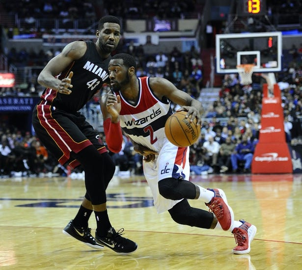 NBA News: Player News and Updates for 12/2/14
