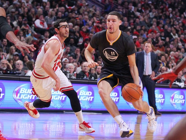 NBA News: Player News and Updates for 12/7/14