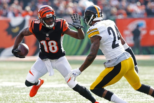 NFL News: Player News and Updates for 4/15/15