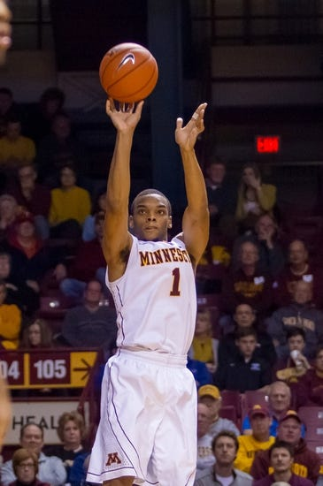 Purdue Boilermakers vs. Minnesota Golden Gophers - 12/31/14 College Basketball Pick, Odds, and Prediction