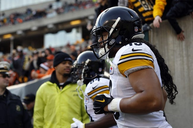 NFL News: Player News and Updates for 3/21/15