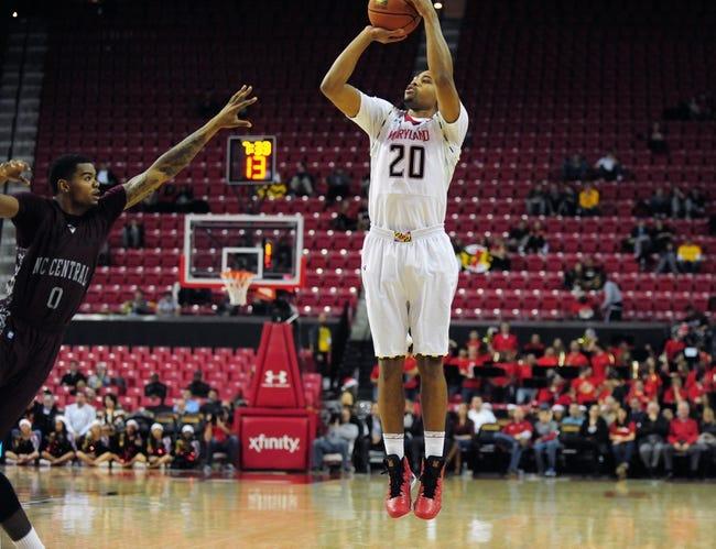 North Carolina Central vs. Hampton - 1/18/16 College Basketball Pick, Odds, and Prediction