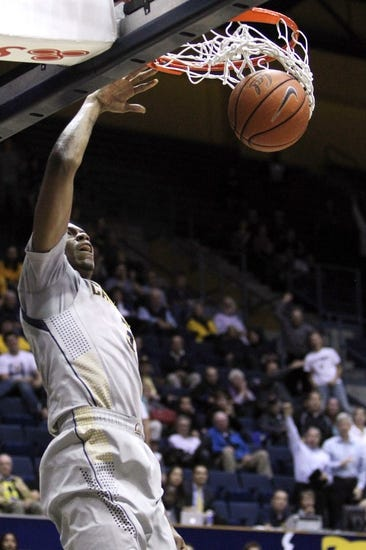 Cal vs. Eastern Washington - 12/19/14 College Basketball Pick, Odds, and Prediction