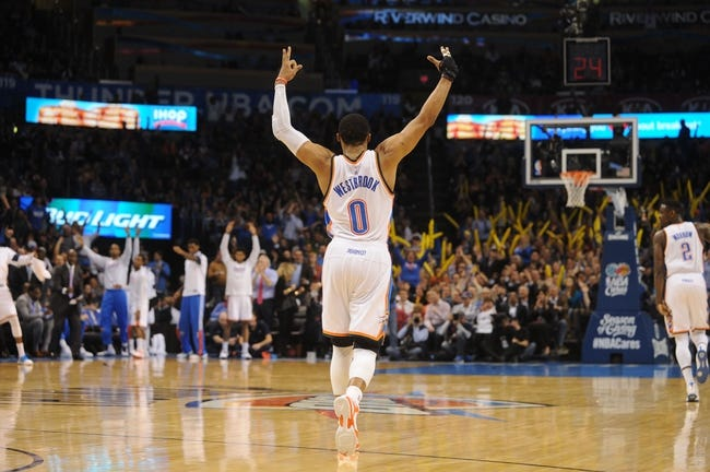 NBA News: Player News and Updates for 12/12/14