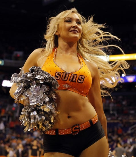 Pistons at Suns - 11/6/15 NBA Pick, Odds, and Prediction