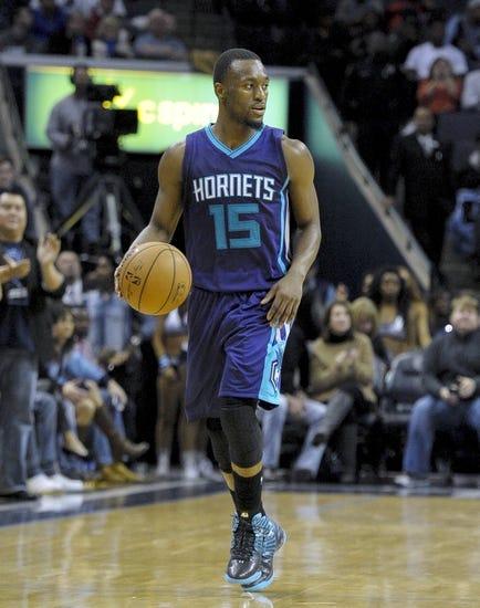 Charlotte Hornets vs. Brooklyn Nets - 12/13/14 NBA Pick, Odds, and Prediction