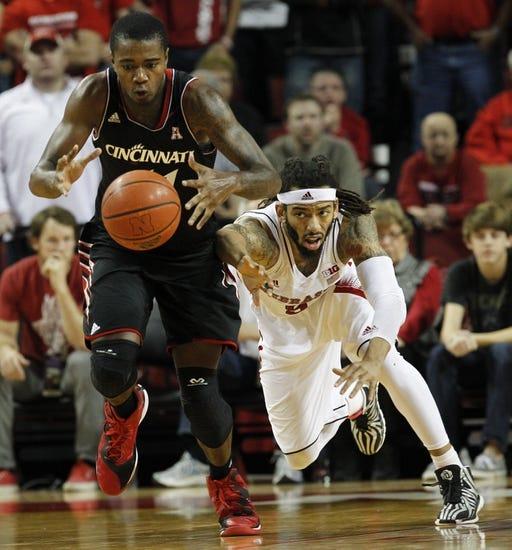 Nebraska vs. Loyola Marymount - 12/23/14 College Basketball Pick, Odds, and Prediction