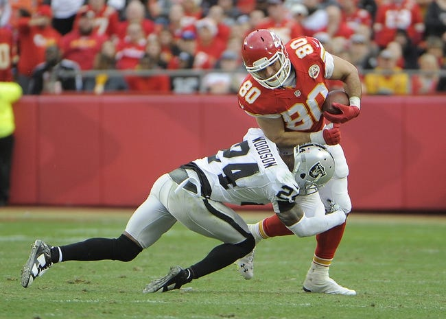 NFL News: Player News and Updates for 2/27/15