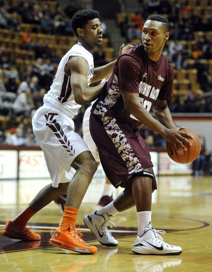 Texas Southern Tigers vs. Alabama A&M Bulldogs - 2/2/15 College Basketball Pick, Odds, and Prediction