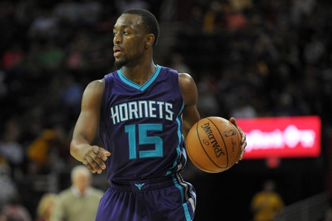Charlotte Hornets vs. Utah Jazz - 12/20/14 NBA Pick, Odds, and Prediction