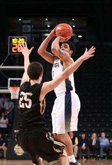Appalachian State Mountaineers vs. Louisiana-Monroe Warhawks - 2/28/15 College Basketball Pick, Odds, and Prediction