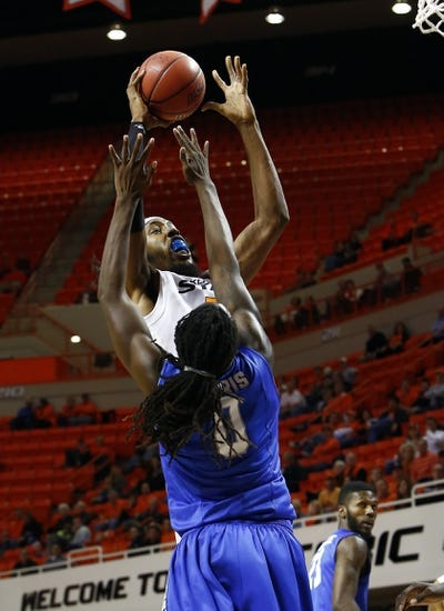 Middle Tennessee vs. Chattanooga - 12/19/14 College Basketball Pick, Odds, and Prediction