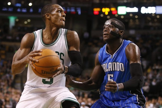 NBA News: Player News and Updates for 12/18/14
