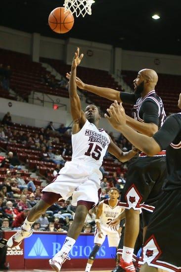 Arkansas State vs. Marshall - 12/20/14 College Basketball Pick, Odds, and Prediction