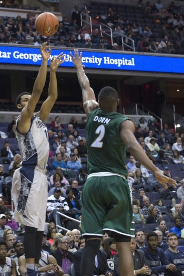 UAB Blazers vs. Charlotte 49ers - 1/22/15 College Basketball Pick, Odds, and Prediction