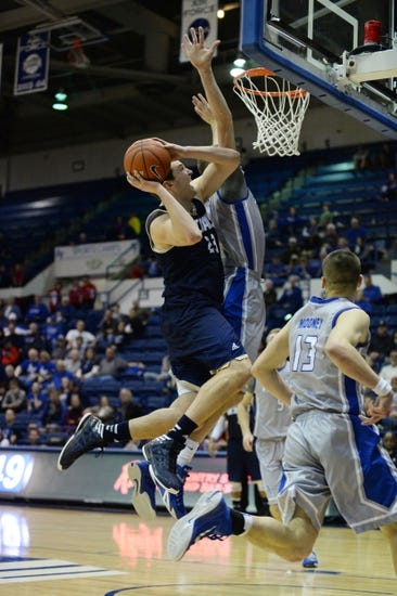 UC Irvine Anteaters vs. UC Davis Aggies - 2/5/15 College Basketball Pick, Odds, and Prediction