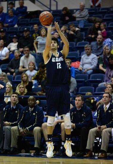 UC Davis Aggies vs. Santa Barbara Gauchos -  College Basketball Pick, Odds, and Prediction