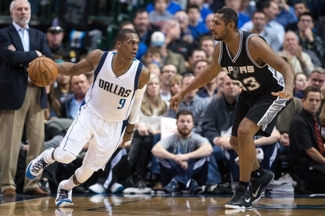 NBA News: Player News and Updates for 12/21/14