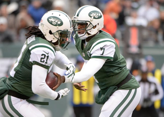 NFL News: Player News and Updates for 2/6/15