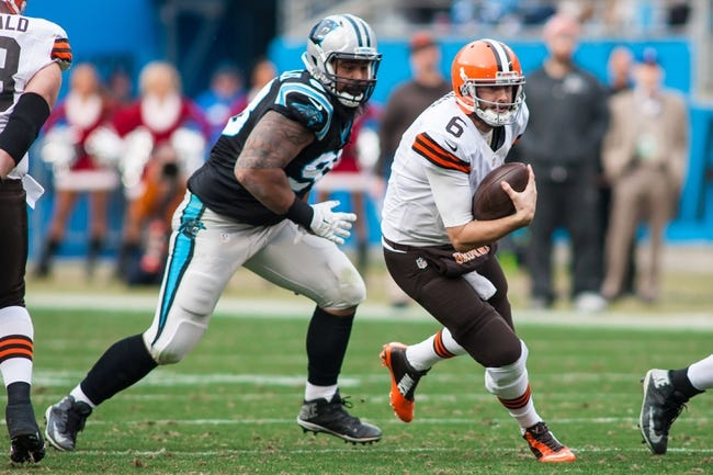 NFL News: Player News and Updates for 3/10/15