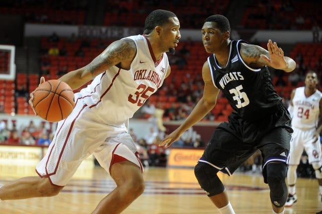 Idaho Vandals vs. Weber State Wildcats - 1/3/15 College Basketball Pick, Odds, and Prediction