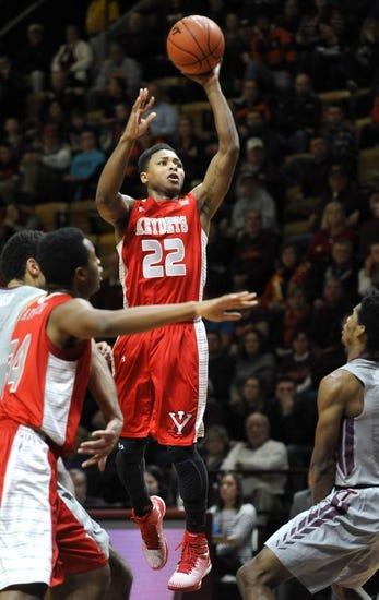 Western Carolina Catamounts vs. VMI Keydets - 2/21/15 College Basketball Pick, Odds, and Prediction