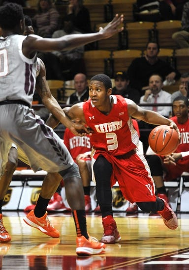 The Citadel Bulldogs vs. VMI Keydets - 2/15/15 College Basketball Pick, Odds, and Prediction