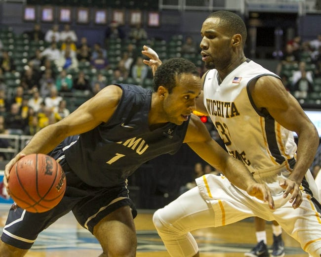 Loyola Marymount vs. St. Mary's - 1/3/15 College Basketball Pick, Odds, and Prediction