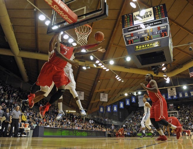 NJIT vs. Canisius - 3/28/15 CIT College Basketball Pick, Odds, and Prediction