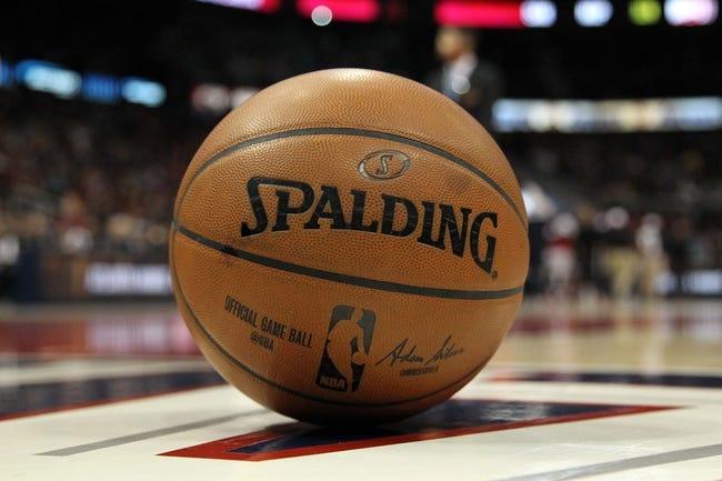 New York Liberty vs. Atlanta Dream - 6/22/16 WNBA Pick, Odds, and Prediction